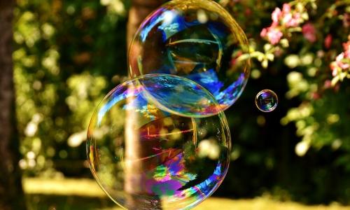 soap-bubble-2403673_960_720